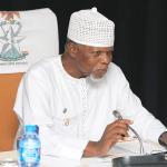 Nigerians Are Now Consuming Expired Rice – Custom