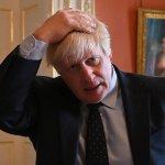 BREAKING: UK Prime Minister, Boris Johnson Tests Positive For Coronavirus