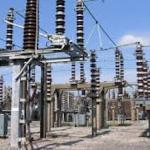 Increased Electricity Tariff To Be Enforced From April – DISCOS