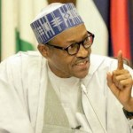 Go To Court, Buhari Tells Aggrieved Parties In Kogi