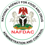 Share Information with NAFDAC to Arrest Fake Peddlers – Obiano