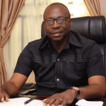 IN EDO: Ize-Iyamu Defects From PDP To APC
