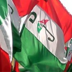 BREAKING: Amosun Defects To PDP