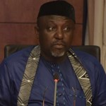 [VIDEO] 'Future Northern Senators Might Not Communicate In English' – Okorocha On Illiteracy In The North