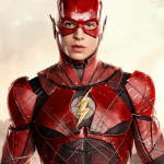'The Flash' Filming Start Date Confirmed