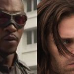 'Falcon & Winter Soldier': Filming Begins As Lead Stars Have Fun On Set