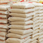 Rice will be Cheaper and Sufficient Before Christmas – FG
