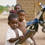 Google ramps up child online safety efforts; brings global flagship programme to Nigeria