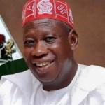 Kano Governor, Ganduje, Reveals How APC Plans To Win Edo Governorship Election