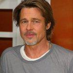 My Mistakes Have Led To Wisdom – Brad Pitt