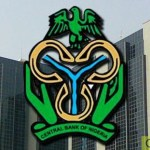 Over N60bn 'Illegal' Bank Charges Returned To Customers – CBN