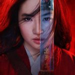 'Mulan' Trailer #2: Duty Calls And The Heroine Answers