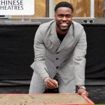 I Once Spilled Pineapple Juice On Beyonce – Kevin Hart