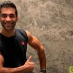 Popular Indian Actor, Punjabi Commits Suicide