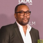 'Stealth': Lee Daniels To Direct Movie Adaptation Of Sc-Fi Comics