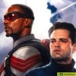 'The Falcon & The Winter Soldier' Halts Filming Due To Coronavirus Pandemic