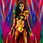 'Wonder Woman 1984': Why The Heroine Doesn't Have Her Sword & Shield
