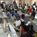 JAMB Records Historic 1.9 Million Registered Candidates For UTME