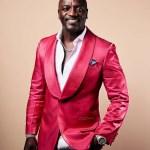 Akon To Build City In Senegal