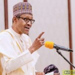 """90 Percent Of Boko Haram Victims Have Been Muslims"" – Buhari"