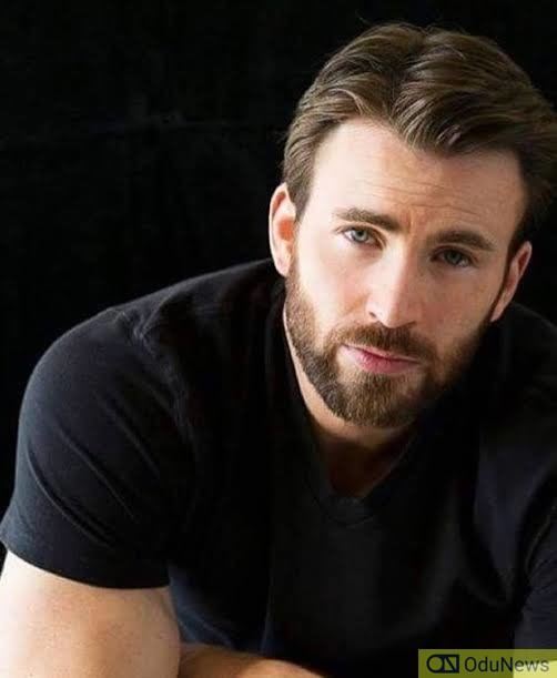 Chris Evans' Defending Jacob to premiere in April 2020