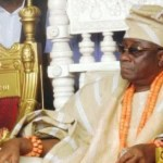 Oba Of Lagos Calls For Peaceful Resolution Of Edo Political Impasse