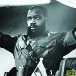 #ThrowbackThursday: Exactly 50 Years Ago, Ojukwu 'Left' Biafra