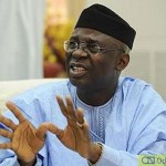 Buhari Should 'Pick' Next Nigerian President - Tunde Bakare