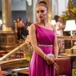 'Queen Sono' Trailer: Netflix Brings A Unique Tale Of African Espionage