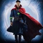 'Doctor Strange' 2 Reportedly Seeking Love Interest For The Mystic Superhero