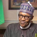 COVID-19 Employment: Buhari Approves Recruitment Of 774,000 Persons