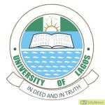 #UNILAG: See Funny Reactions Concerning Hostel Balloting