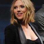 'Black Widow': The Tonal Shift Caught Me Off Guard – Scarlet Johansson