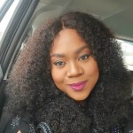 You Don't Have To Be Without Your Clothes To Be Sexy – Actress Stella Damasus