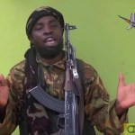 BREAKING: Don't Come To Maiduguri Again – Boko Haram Leader Shekau Warns Buhari