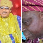 BREAKING: Oluwo Gets Six Months Suspension For 'Beating' King