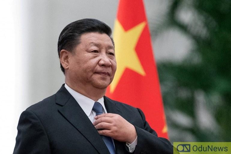 Coronavirus: China To Miss G 20 Summit In Riyadh