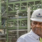 Dangote Invests Over N63bn In Enugu