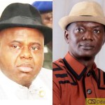 Again, New Bayelsa Deputy Governor Alleged Of Certificate Forgery