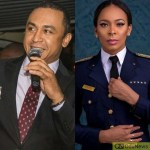 Your Baby Is Not A Monkey – Daddy Freeze Encourages TBoss Following Baby Drama