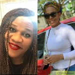 Stay Off Social Media – Blogger Advises Tboss Following Online Ourburst