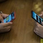 Nigerians Fume As Telecoms Increase Calls, Data Tariffs Over 7.5% VAT