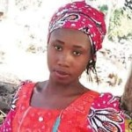 Why Boko Haram Rejected FG's Ransom To Free Leah Sharibu
