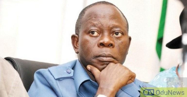 Bayelsa: APC Knocks INEC, Reveals Next Plan