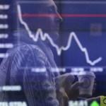 Stocks, Oil Prices Tumble As Coronavirus Rattles Markets