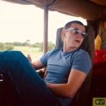 Tom Holland praises Uncharted movie script