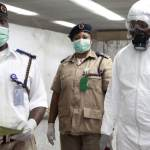 Coronavirus: 10 new cases confirmed in Nigeria