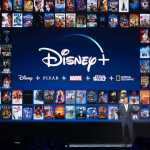Disney Shifts Release Dates For 'Soul' & 'Raya and the Last Dragon'