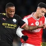 Coronavirus: Manchester City Vs Arsenal Match Postponed, Players Quarantined