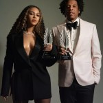 Beyonce & Jay-Z Accused Of Being Illuminati Members Due To True Meaning Of Daughter's Name